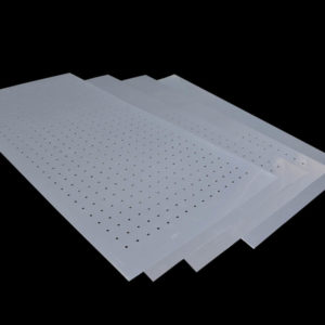 replacement ventilation inserts for reptile 1040